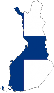 Kyösti Kallio oli Suomen presidentti talvisodan aikana.