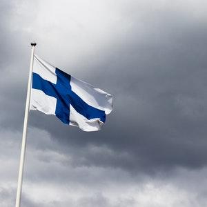 Presidentin tehtävät Suomessa ovat moninaiset